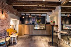 vinkeles restaurant amsterdam