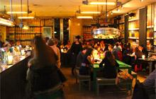Restaurants in amsterdam west for Turkse restaurant amsterdam west